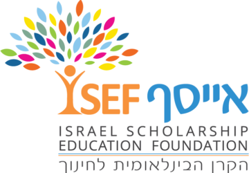 ISEF_logo726x506