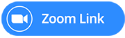 Open a Zoom Link